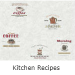 Galerie Kitchen Recipes