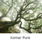 Komar Pure