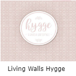 Living Walls Hygge