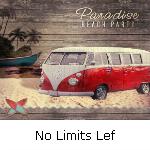 No Limits Lef