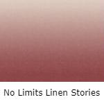 No Limits Linen Stories