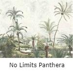 No Limits Panthera