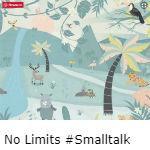 No Limits #Smalltalk