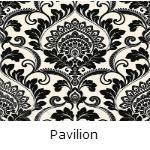Behangexpresse Pavilion