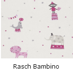Rasch Bambino