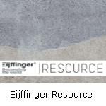 Eijffinger Resource
