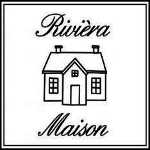 Riviera Maison behang