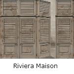 No Limits - Riviera Maison