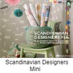 Scandinavian Designers Mini