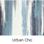 York Urban Chic