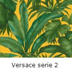 versace behang serie 2