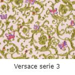 Versace behang serie 3