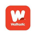 walltastic behang