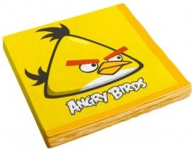 Angry Birds Feestartikelen