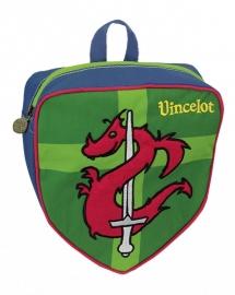 Ridder Vincelot Schooltas