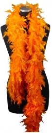 Boa Oranje Holland