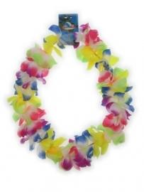 Hawai Slinger Multicolor