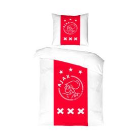Ajax Dekbed