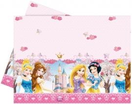 Prinsessen Tafelkleed