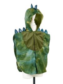 Dino Cape 2 jaar - Souza Tyrannosaurus