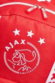 Ajax Rugzak - small 2020