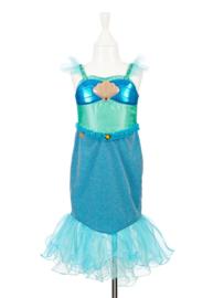 Zeemeermin jurk Maryola Souza