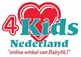 Wie is 4KidsNederland
