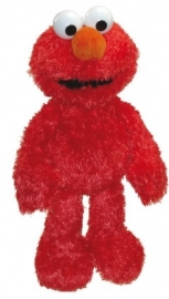 Elmo Knuffel Pop - 32cm