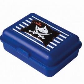 Capt`n Sharky Lunchbox