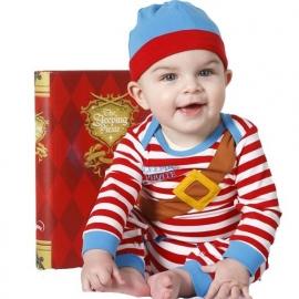 Baby Piraatje Pakje Playama