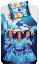 K3 Dekbed 20 jaar