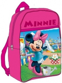 Minnie Mouse Rugzak - sale