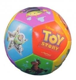 ToyStory Bal Softbal