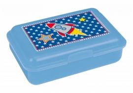 Raket Lunchbox