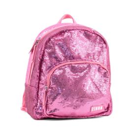 ZEBRA tassen Glitter