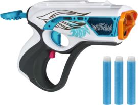 NERF Rebelle Lumanate - Blaster