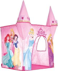 Prinsessen Speeltentje Tent