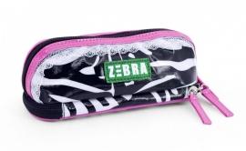ZEBRA tassen Zebra