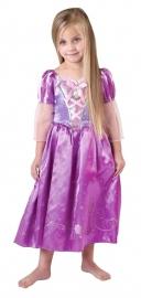 Rapunzel Jurk Luxe