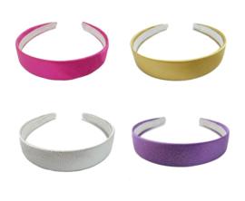 K3 jurkje Regenboog Pakket + gratis haarband