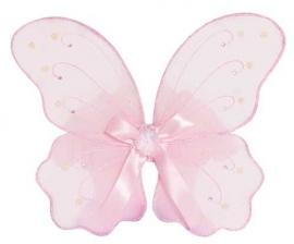 Vlinder Vleugels Luxe