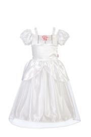 Prinsessenjurk Bruidsmeisje jurk Lindy