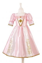 Souza jurk Margarethe Pink