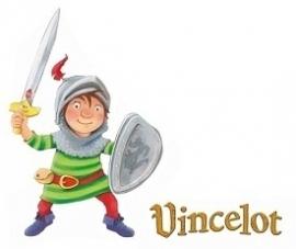 Ridder Vincelot Bidon