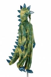 Dino Pak Souza Tyrannosaurus verkleedpak