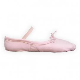 Ballet Schoenen Roze