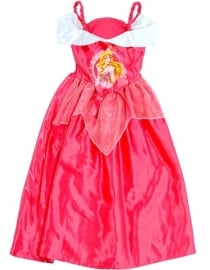 Doornroosje jurk Classic