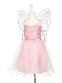 Prinsessenjurk Naline jurk Souza for Kids