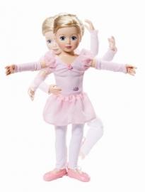 Jolina Ballerina Pop