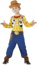 Toy Story Woody Pak NIEUW